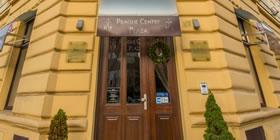 Prague Centre Plaza - Όλες οι Προσφορές