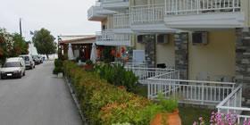 Georgalas Sun Beach Hotel - Όλες οι Προσφορές
