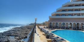 Radisson Blu Resort - Όλες οι Προσφορές