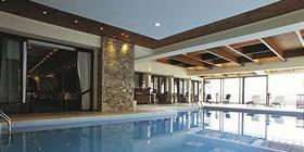 Domotel Anemolia Mountain Resort - Όλες οι Προσφορές
