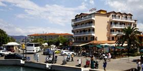 Nirikos Hotel - Όλες οι Προσφορές