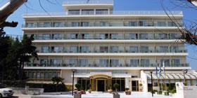 Santa Beach Hotel - Όλες οι Προσφορές
