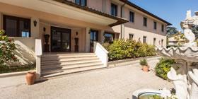 Hotel Alba Torre Maura Rome - Όλες οι Προσφορές