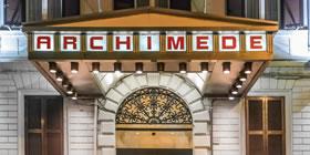 Hotel Archimede - Όλες οι Προσφορές