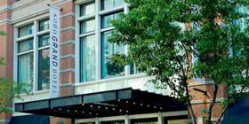 Soho Grand Hotel - Όλες οι Προσφορές