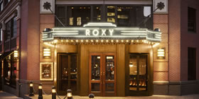 Τhe Roxy Hotel Tribeca - Όλες οι Προσφορές