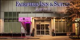 Fairfield Inn & Suites New York - Times Square - Όλες οι Προσφορές