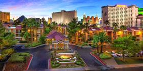 Desert Rose Resort - Όλες οι Προσφορές
