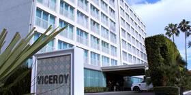 Viceroy Santa Monica - Όλες οι Προσφορές
