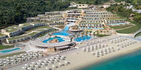 Miraggio Thermal Spa Resort - Όλες οι Προσφορές
