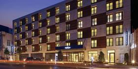 Novotel Istanbul Bosphorus Hotel - Όλες οι Προσφορές