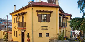 Villa Filoxenia - Όλες οι Προσφορές