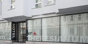 Austria Trend Hotel beim Theresianum Wien - Όλες οι Προσφορές