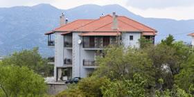 Ξενώνας Αιώρα - Όλες οι Προσφορές
