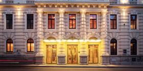 Austria Trend Hotel Savoyen Vienna - Όλες οι Προσφορές