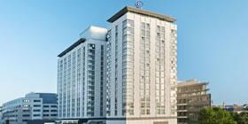 Hilton Vienna - Όλες οι Προσφορές