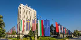 Hotel Marinela Sofia - Όλες οι Προσφορές