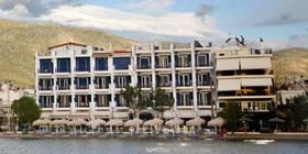 Hotel Trokadero - Όλες οι Προσφορές
