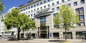Austria Trend Hotel Lassalle - Όλες οι Προσφορές