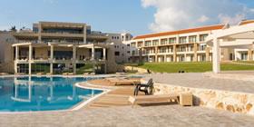 Elpida Resort & Spa - Όλες οι Προσφορές