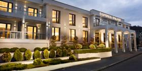 Esperos Palace Luxury & Spa Hotel - Όλες οι Προσφορές
