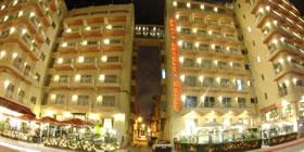 Plaza Regency Hotels - Όλες οι Προσφορές
