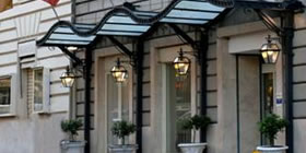 Veneto Palace Hotel - Όλες οι Προσφορές
