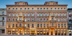 Sheraton Prague Charles Square Hotel - Όλες οι Προσφορές