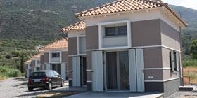 Alati Apartments - Όλες οι Προσφορές