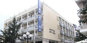 Hotel Ntinas - Όλες οι Προσφορές