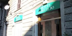 Hotel Virgilio Milano - Όλες οι Προσφορές
