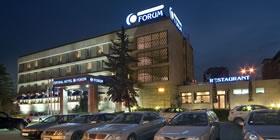 Hotel Forum - Όλες οι Προσφορές