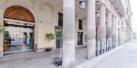 Hotel del Mar - Όλες οι Προσφορές