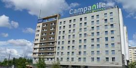 Campanile Varsovie / Warszawa - Όλες οι Προσφορές