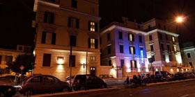 Hotel Center Rome - Όλες οι Προσφορές