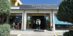 Hotel Ianos - Όλες οι Προσφορές