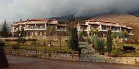 Epavlis Hotel - Όλες οι Προσφορές