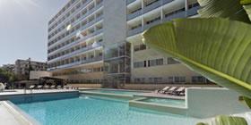 4R Salou Park Resort I - Όλες οι Προσφορές