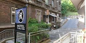Carlton Hotel Budapest - Όλες οι Προσφορές
