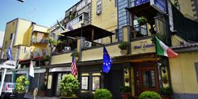 Hotel Colombo - Όλες οι Προσφορές