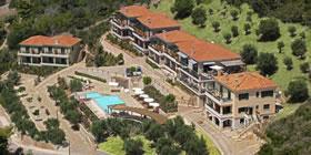 Natura Club Hotel & Spa - Όλες οι Προσφορές