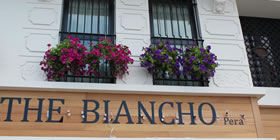 Biancho Hotel Pera - Όλες οι Προσφορές
