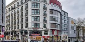 Zagreb Hotel - Όλες οι Προσφορές