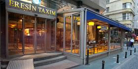 Best Western Eresin Taxim Hotel - Όλες οι Προσφορές