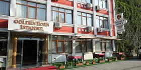 Golden Horn Istanbul Hotel - Όλες οι Προσφορές