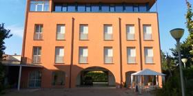 Imperial Hotel Bologna - Όλες οι Προσφορές