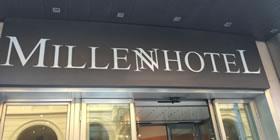 Hotel Millenn Bologna - Όλες οι Προσφορές