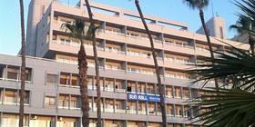 Sun Hall Beach Hotel Apartments - Όλες οι Προσφορές