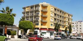 Sunflower Hotel Apartments - Όλες οι Προσφορές