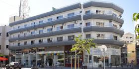 Petrou Bros Hotel Apartments - Όλες οι Προσφορές
